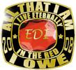 EDI_ring_red.jpg